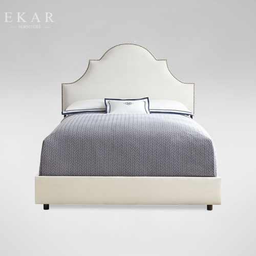 Ekar Furniture Germany Adult Baby Bed Sets With Lamp Heart Shape