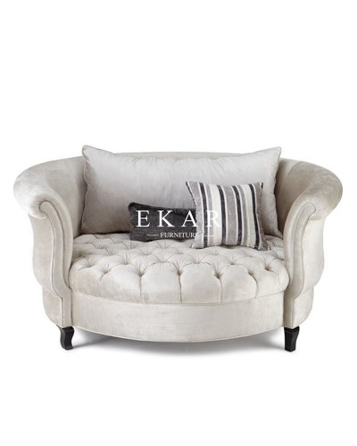Comfy Sofas For Sale Big Round Sofa