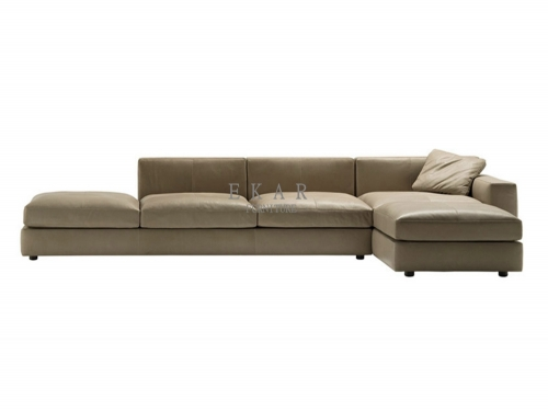 Room Store Leather Furniture Brown Couches For Sale