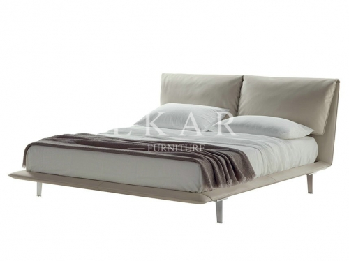 Quality Leather Beds Direct