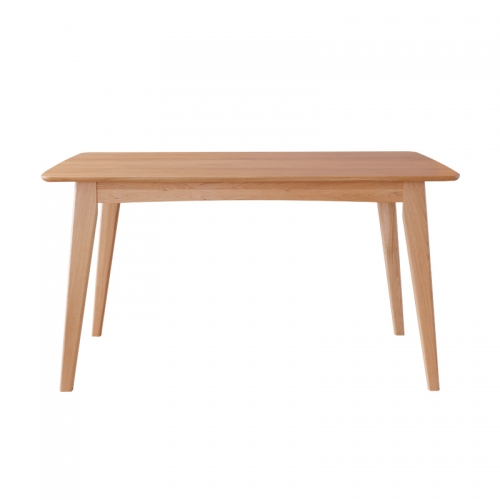 European Modern Furniture Square table for 2 set of Small Dining Table