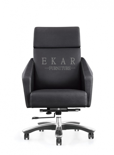 High Quality Office Furniture Ergonomic Swivel Executive Office Chair