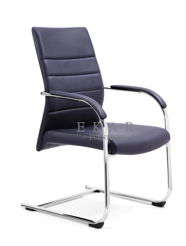 China Specification of Computer Chair Meeting Room Chair