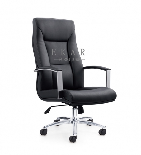 Pictures and Prices of Headrest Chair Office Executive