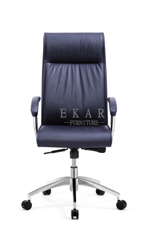 Furniture for Office Chair Computer Swivel Chair Price