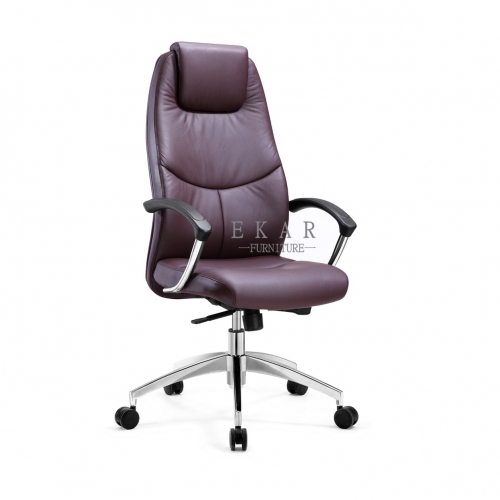 Best Computer Desk Chair Swivel Office Chair